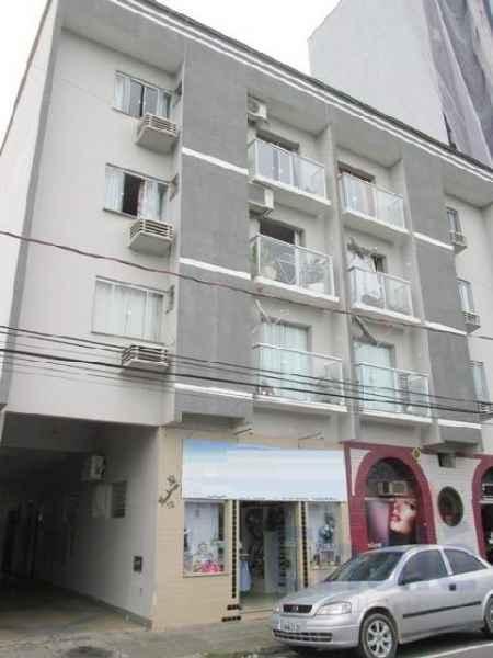 Sala, 75 m²  no bairro CENTRO em JARAGUA DO SUL/SC - Loja Imobiliária o seu portal de imóveis para alugar, aluguel e locação