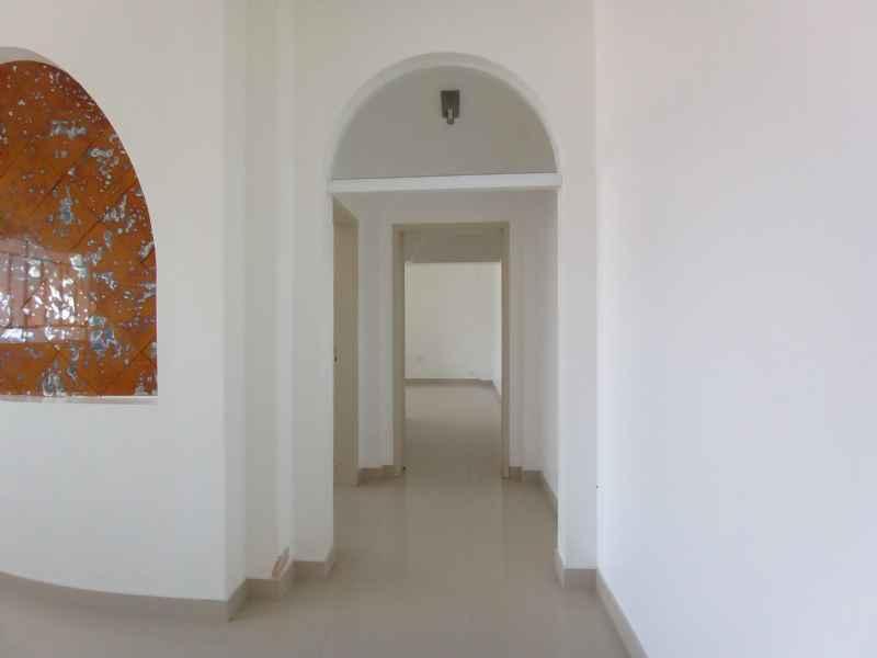 Sala para alugar  com  75 m²  no bairro CENTRO em JARAGUA DO SUL/SC