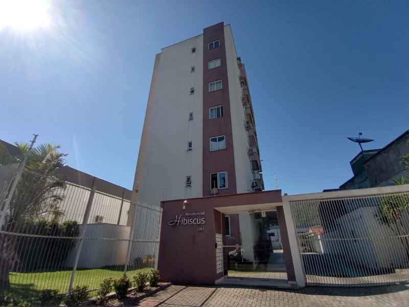 Apto 1 quarto, 35 m²  no bairro BARRA DO RIO CERRO em JARAGUA DO SUL/SC - Loja Imobiliária o seu portal de imóveis para alugar, aluguel e locação