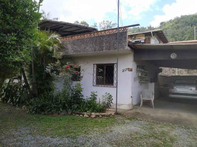 Casa 3 quartos, 70 m²  no bairro BARRA DO RIO MOLHA em JARAGUA DO SUL/SC - Loja Imobiliária o seu portal de imóveis para alugar, aluguel e locação