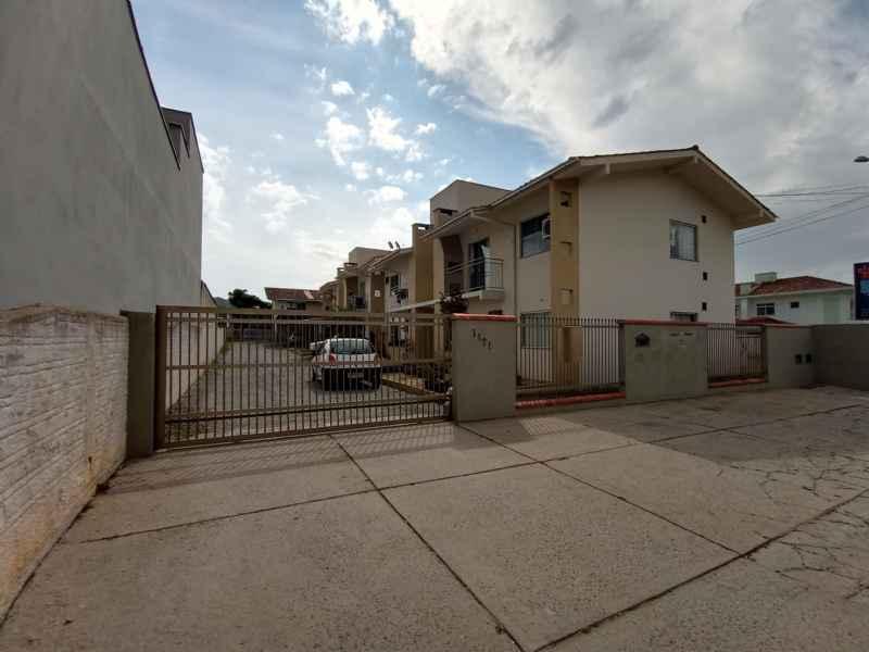 Apto 1 quarto, 45 m²  no bairro AMIZADE em JARAGUA DO SUL/SC - Loja Imobiliária o seu portal de imóveis para alugar, aluguel e locação