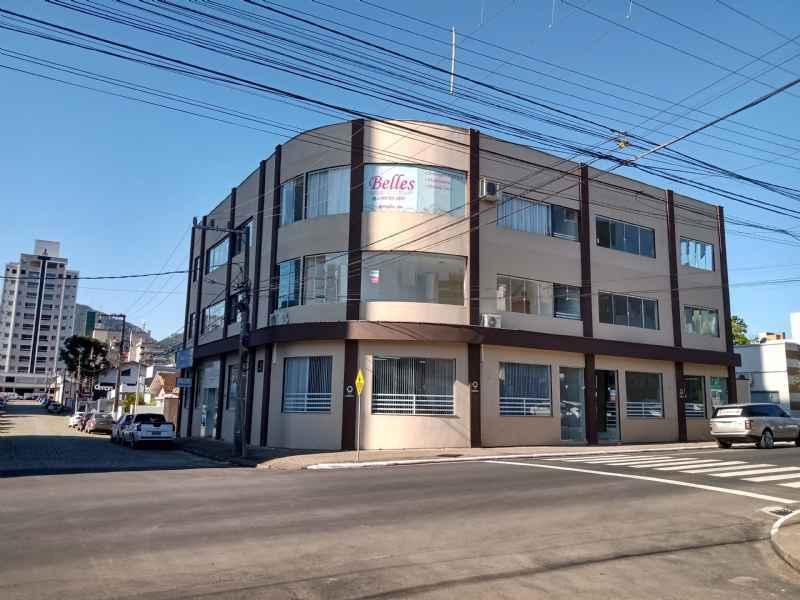 Sala, 63 m²  no bairro CENTRO em JARAGUA DO SUL/SC - Loja Imobiliária o seu portal de imóveis para alugar, aluguel e locação
