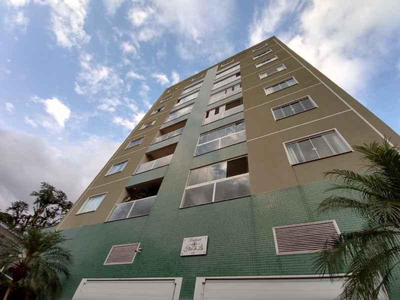 Apto 2 quartos, 76.83 m²  no bairro CZERNIEWICZ em JARAGUA DO SUL/SC - Loja Imobiliária o seu portal de imóveis para alugar, aluguel e locação