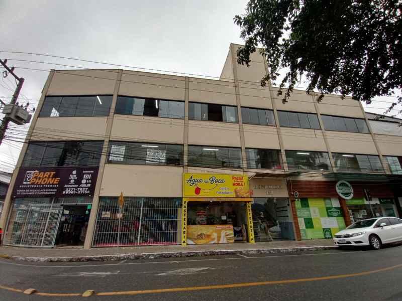 Sala, 50 m²  no bairro CENTRO em JARAGUA DO SUL/SC - Loja Imobiliária o seu portal de imóveis para alugar, aluguel e locação
