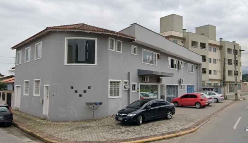Sala, 60 m²  no bairro AMIZADE em JARAGUA DO SUL/SC - Loja Imobiliária o seu portal de imóveis para alugar, aluguel e locação