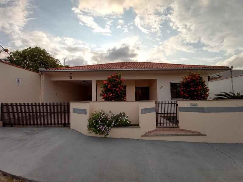 Casa 4 quartos, 155 m²  no bairro VILA LENZI em JARAGUA DO SUL/SC - Loja Imobiliária o seu portal de imóveis para alugar, aluguel e locação
