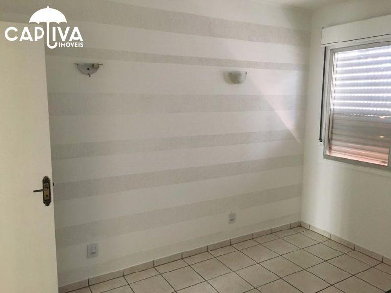 APARTAMENTO 1 quarto no bairro P�TRIA NOVA em NOVO HAMBURGO/RS - Loja Imobiliária o seu portal de imóveis para alugar, aluguel e locação