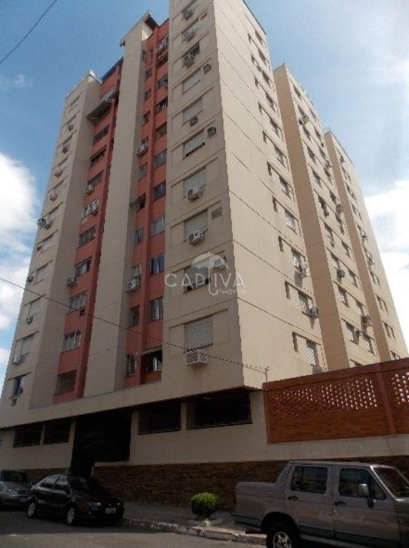 APARTAMENTO 1 quarto, 50.38 m²  no bairro IDEAL em NOVO HAMBURGO/RS - Loja Imobiliária o seu portal de imóveis para alugar, aluguel e locação