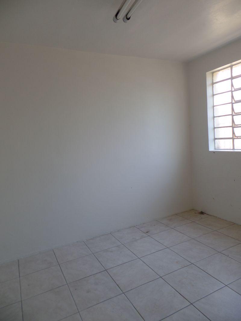Sala Aérea para alugar  com  160 m²  no bairro CENTRO em FARROUPILHA/RS