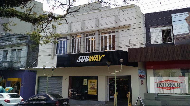 Sala T�rrea, 45.3 m²  no bairro CENTRO em FARROUPILHA/RS - Loja Imobiliária o seu portal de imóveis para alugar, aluguel e locação