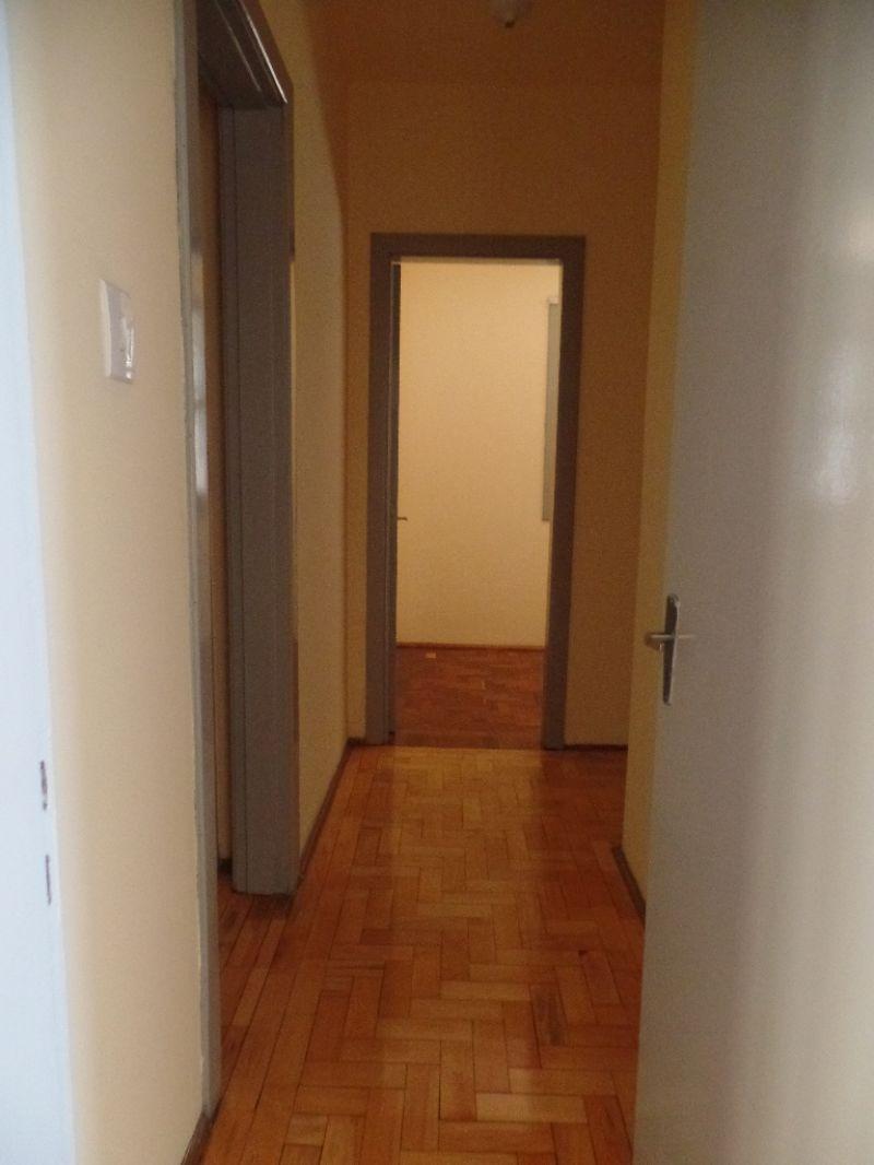 Apto 3 quartos, 110 m²  no bairro CENTRO em FARROUPILHA/RS - Loja Imobiliária o seu portal de imóveis para alugar, aluguel e locação