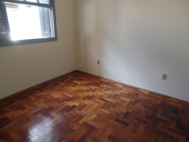 Apto 3 quartos, 90 m²  no bairro CENTRO em FARROUPILHA/RS - Loja Imobiliária o seu portal de imóveis para alugar, aluguel e locação