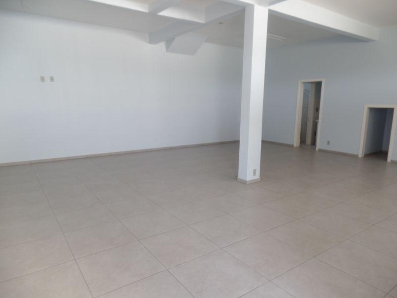 Sala T�rrea, 65.16 m²  no bairro NOVA VICENZA em FARROUPILHA/RS - Loja Imobiliária o seu portal de imóveis para alugar, aluguel e locação