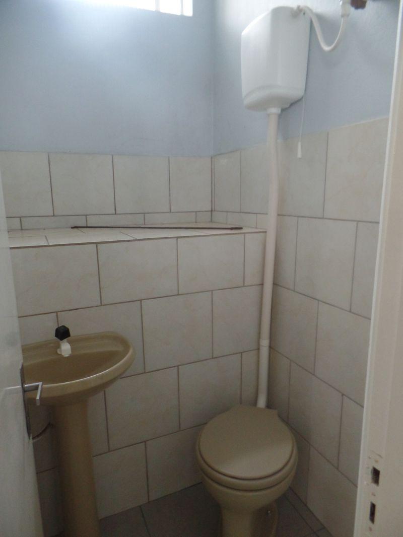 Sala Térrea para alugar  com  65.16 m²  no bairro NOVA VICENZA em FARROUPILHA/RS