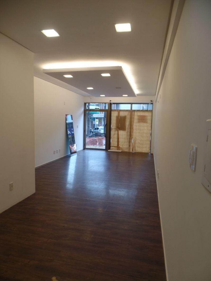 Sala T�rrea, 151.82 m²  no bairro CENTRO em FARROUPILHA/RS - Loja Imobiliária o seu portal de imóveis para alugar, aluguel e locação