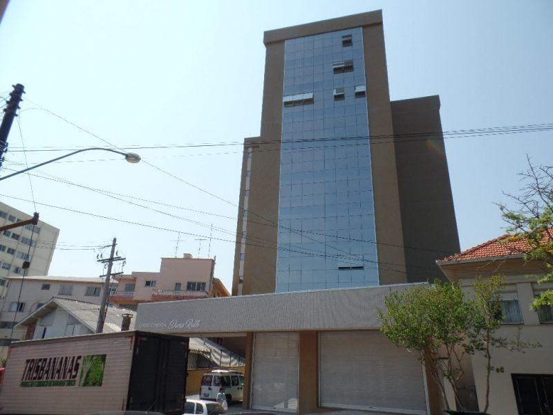 Sala A�rea, 116.18 m²  no bairro CENTRO em FARROUPILHA/RS - Loja Imobiliária o seu portal de imóveis para alugar, aluguel e locação