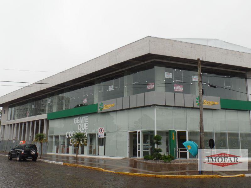 Sala A�rea, 980 m²  no bairro CENTRO em FARROUPILHA/RS - Loja Imobiliária o seu portal de imóveis para alugar, aluguel e locação