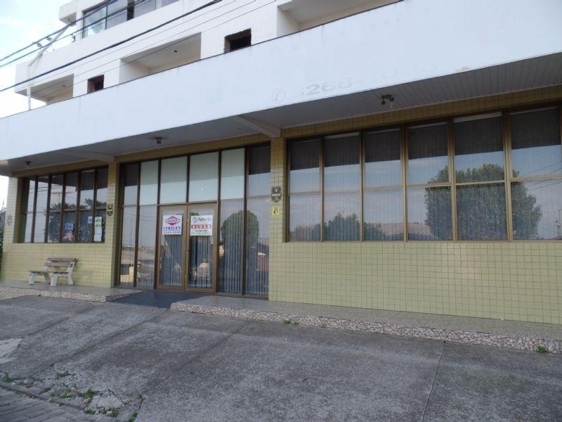 Sala T�rrea, 550 m²  no bairro SAO JOSE em FARROUPILHA/RS - Loja Imobiliária o seu portal de imóveis para alugar, aluguel e locação