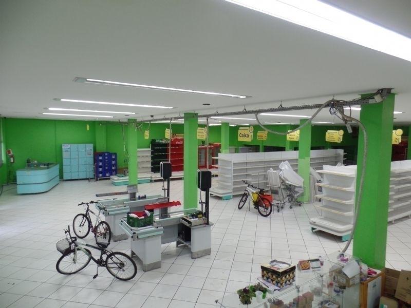 Sala Térrea para alugar  com  550 m²  no bairro SAO JOSE em FARROUPILHA/RS
