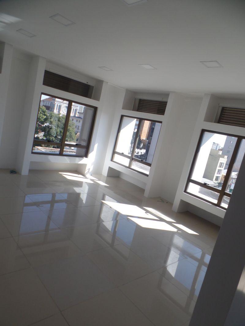 Sala A�rea, 128.94 m²  no bairro CENTRO em FARROUPILHA/RS - Loja Imobiliária o seu portal de imóveis para alugar, aluguel e locação