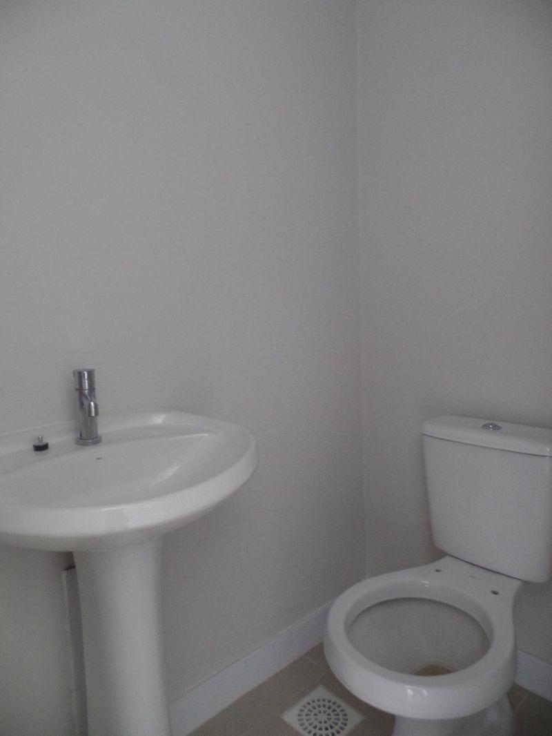 Sala A�rea, 3434 m²  no bairro CENTRO em FARROUPILHA/RS - Loja Imobiliária o seu portal de imóveis para alugar, aluguel e locação