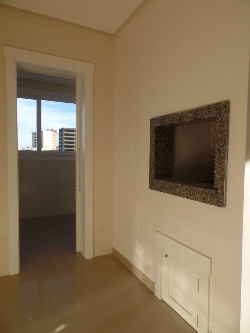 Apto para alugar  com  1 quarto 80 m²  no bairro CENTRO em FARROUPILHA/RS