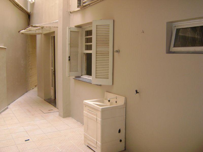 Apto 2 quartos, 70 m²  no bairro CENTRO em FARROUPILHA/RS - Loja Imobiliária o seu portal de imóveis para alugar, aluguel e locação