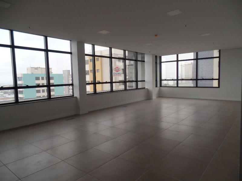 Sala Aérea para alugar  com  no bairro CENTRO em FARROUPILHA/RS
