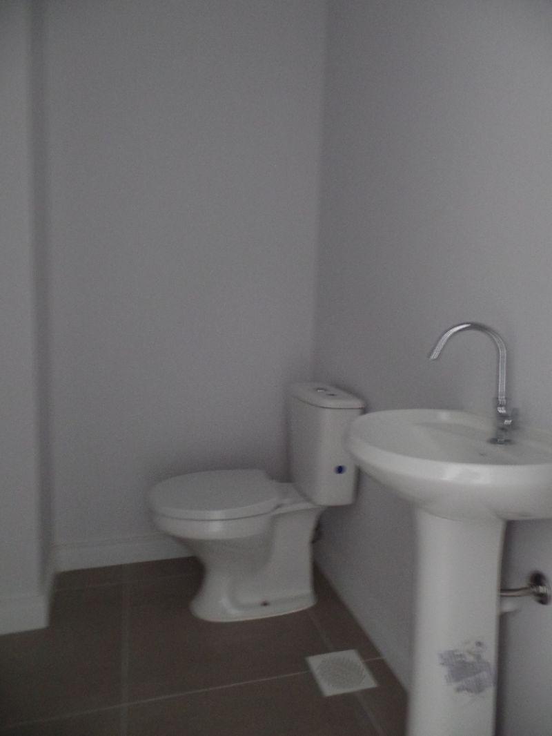 Sala A�rea no bairro CENTRO em FARROUPILHA/RS - Loja Imobiliária o seu portal de imóveis para alugar, aluguel e locação