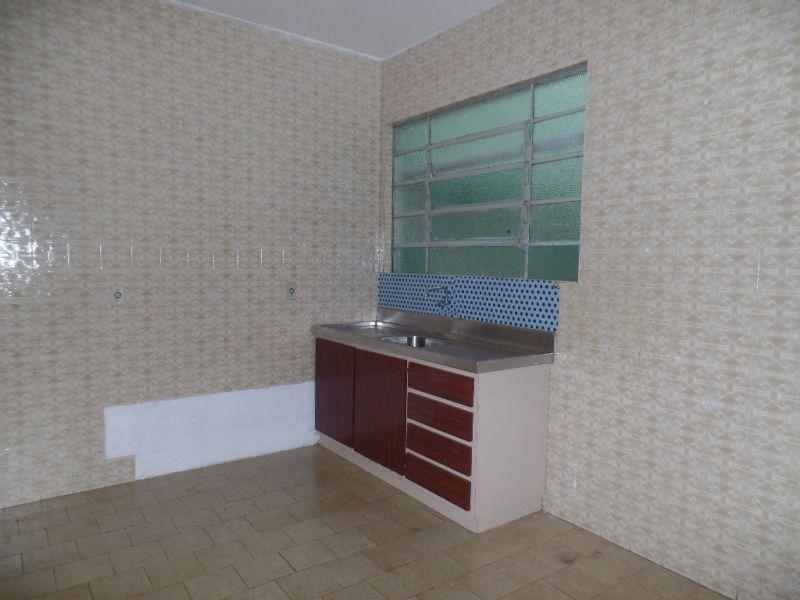 Apto para alugar  com  3 quartos 63.76 m²  no bairro CENTRO em FARROUPILHA/RS