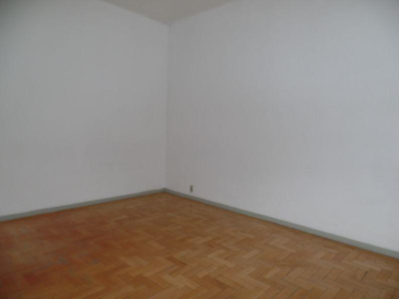 Apto 3 quartos, 63.76 m²  no bairro CENTRO em FARROUPILHA/RS - Loja Imobiliária o seu portal de imóveis para alugar, aluguel e locação