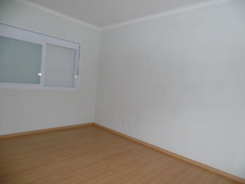 Apto 2 quartos, 74.69 m²  no bairro VICENTINA em FARROUPILHA/RS - Loja Imobiliária o seu portal de imóveis para alugar, aluguel e locação