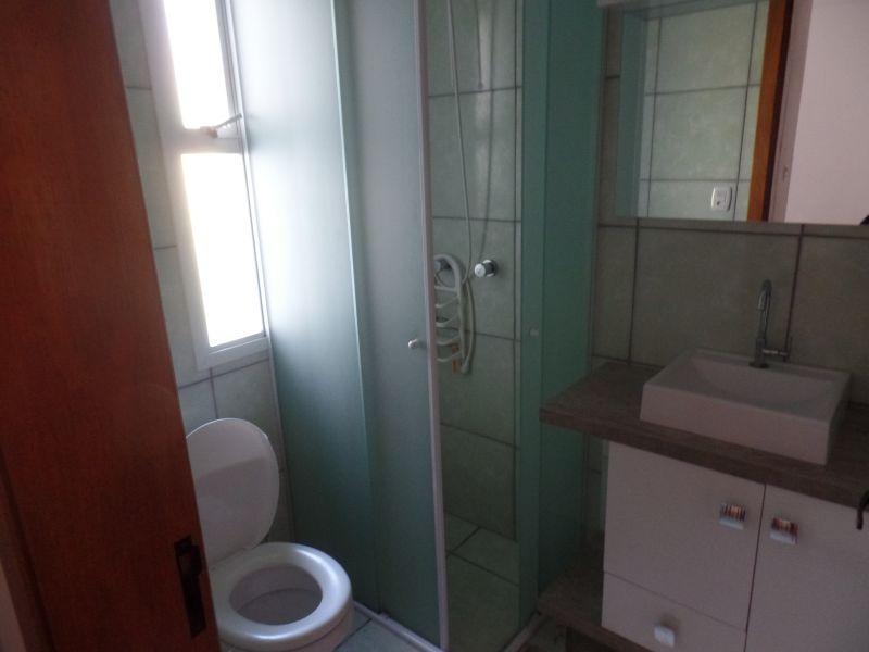 Apto 2 quartos, 46.33 m²  no bairro SANTO ANTONIO em FARROUPILHA/RS - Loja Imobiliária o seu portal de imóveis para alugar, aluguel e locação