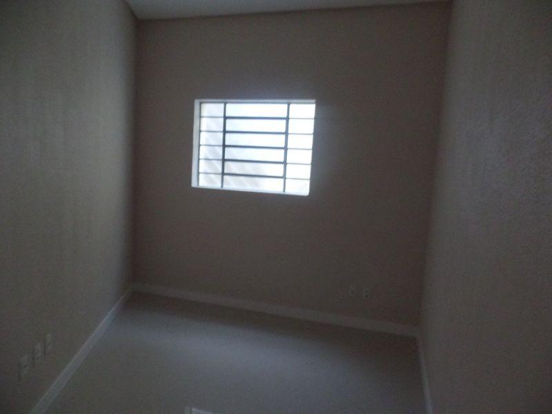 Sala Térrea para alugar  com  70 m²  no bairro CENTRO em FARROUPILHA/RS