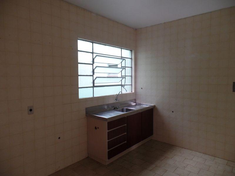 Apto 3 quartos, 84.12 m²  no bairro CENTRO em FARROUPILHA/RS - Loja Imobiliária o seu portal de imóveis para alugar, aluguel e locação