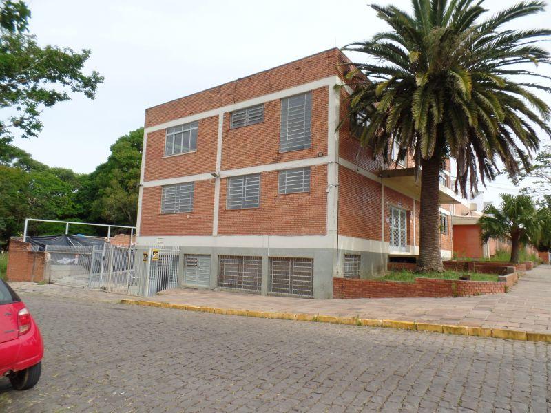 Pavilh�o, 2194.16 m²  no bairro PLANALTO em FARROUPILHA/RS - Loja Imobiliária o seu portal de imóveis para alugar, aluguel e locação