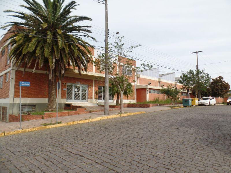 Pavilhão para alugar  com  2194.16 m²  no bairro PLANALTO em FARROUPILHA/RS
