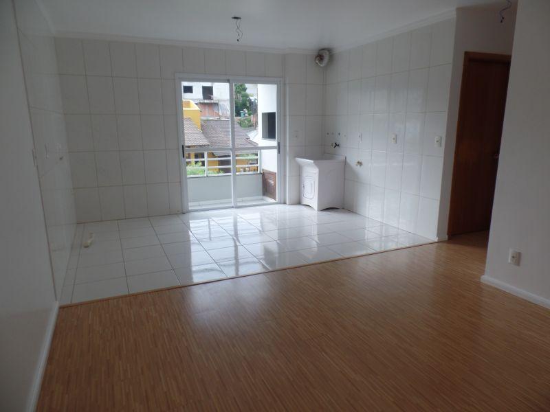 Apto para alugar  com  2 quartos 62 m²  no bairro PIO X em FARROUPILHA/RS