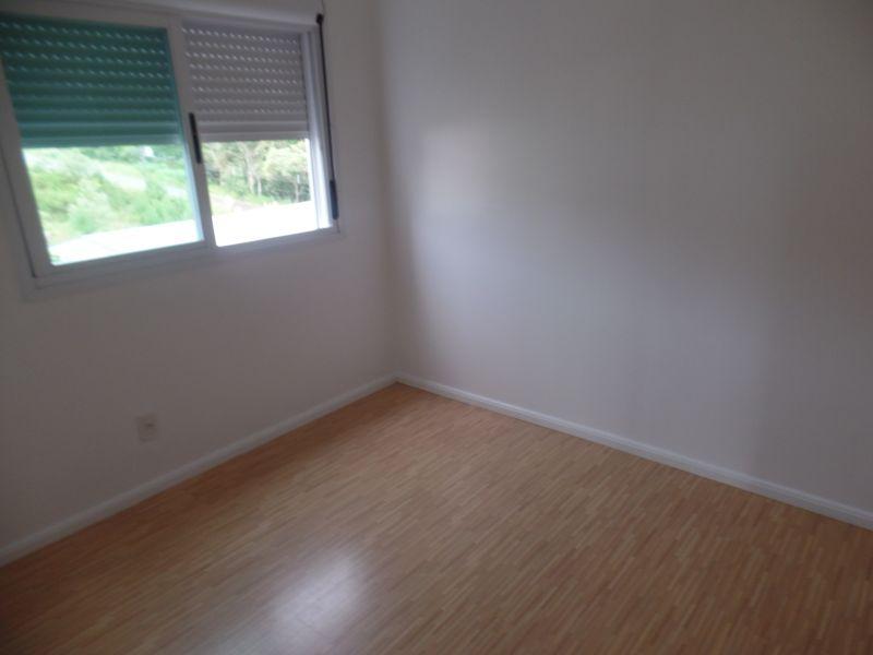 Apto 2 quartos, 62 m²  no bairro PIO X em FARROUPILHA/RS - Loja Imobiliária o seu portal de imóveis para alugar, aluguel e locação