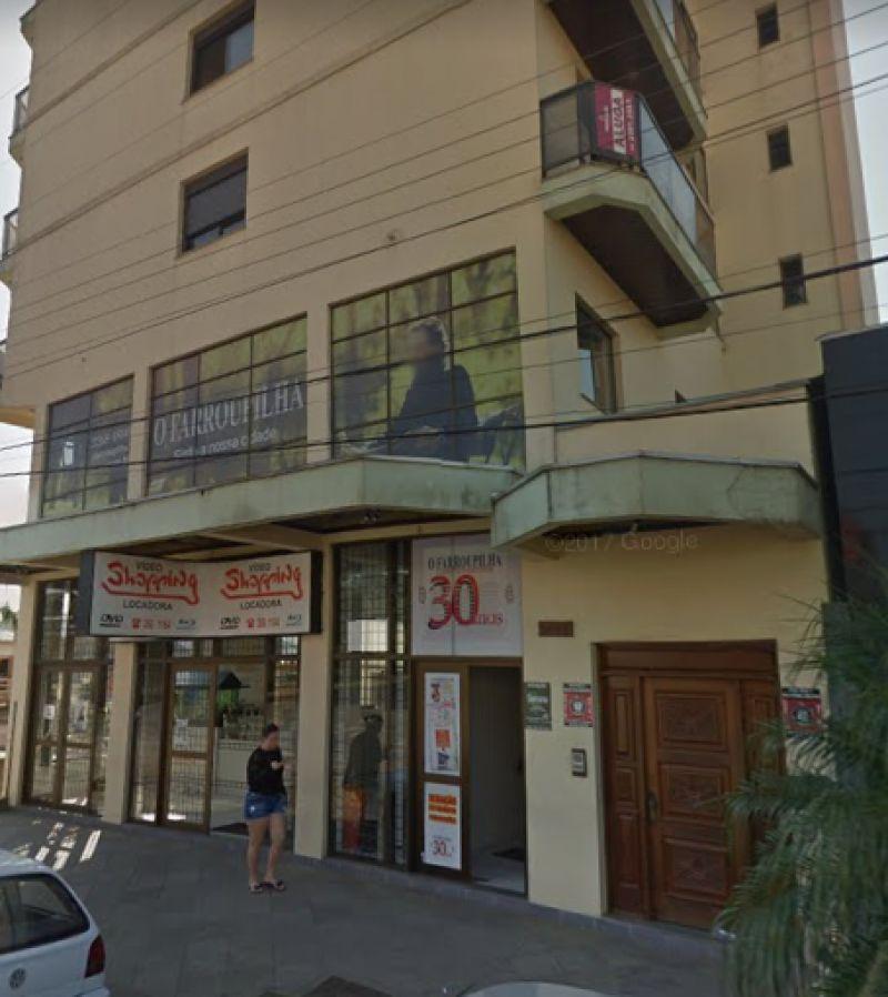 Sala A�rea, 318 m²  no bairro CENTRO em FARROUPILHA/RS - Loja Imobiliária o seu portal de imóveis para alugar, aluguel e locação