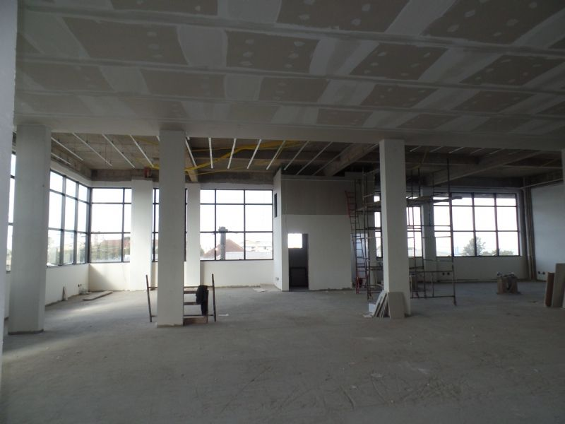 Sala A�rea, 500 m²  no bairro IMIGRANTE em FARROUPILHA/RS - Loja Imobiliária o seu portal de imóveis para alugar, aluguel e locação