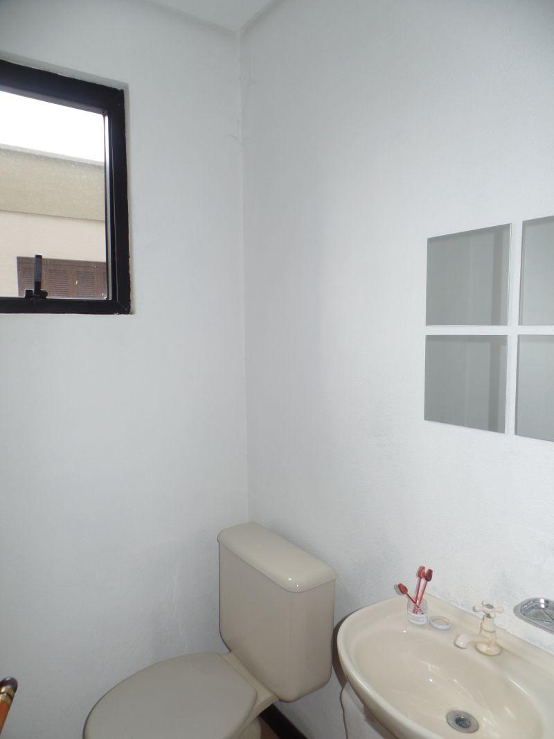 Sala Aérea para alugar  com  37.75 m²  no bairro CENTRO em FARROUPILHA/RS