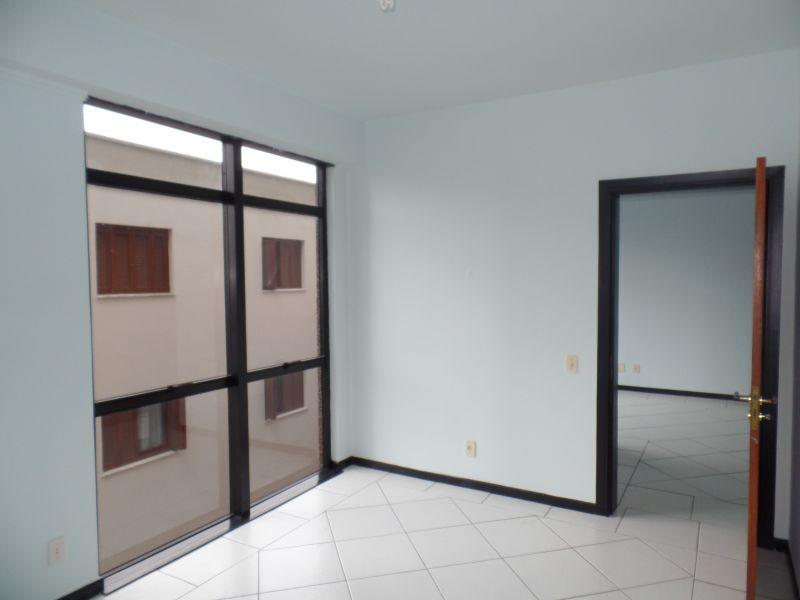 Sala A�rea, 37.75 m²  no bairro CENTRO em FARROUPILHA/RS - Loja Imobiliária o seu portal de imóveis para alugar, aluguel e locação