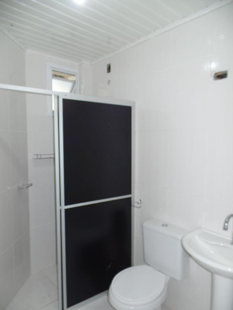 Apto 1 quarto, 49 m²  no bairro CENTRO em FARROUPILHA/RS - Loja Imobiliária o seu portal de imóveis para alugar, aluguel e locação