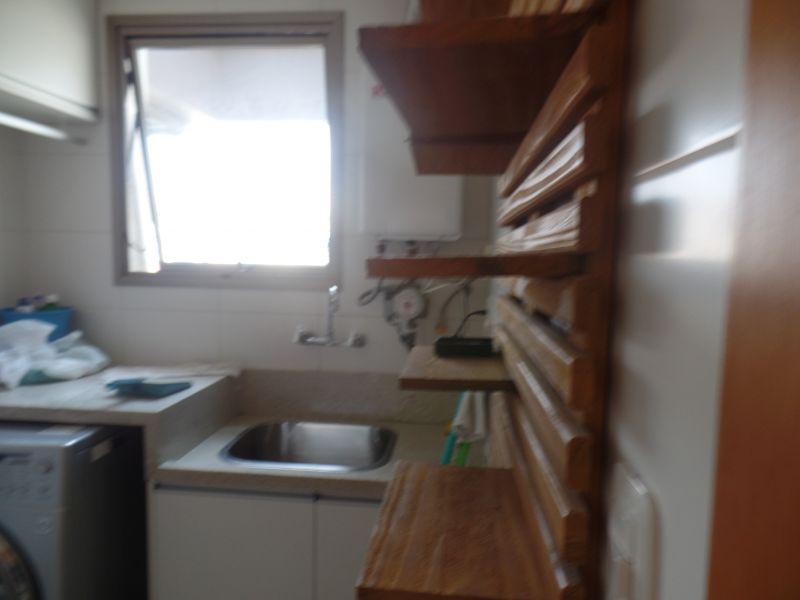 Apto 3 quartos, 180 m²  no bairro CENTRO em FARROUPILHA/RS - Loja Imobiliária o seu portal de imóveis para alugar, aluguel e locação
