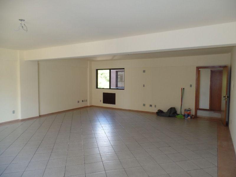 Sala Aérea para alugar  com  61.94 m²  no bairro CENTRO em FARROUPILHA/RS