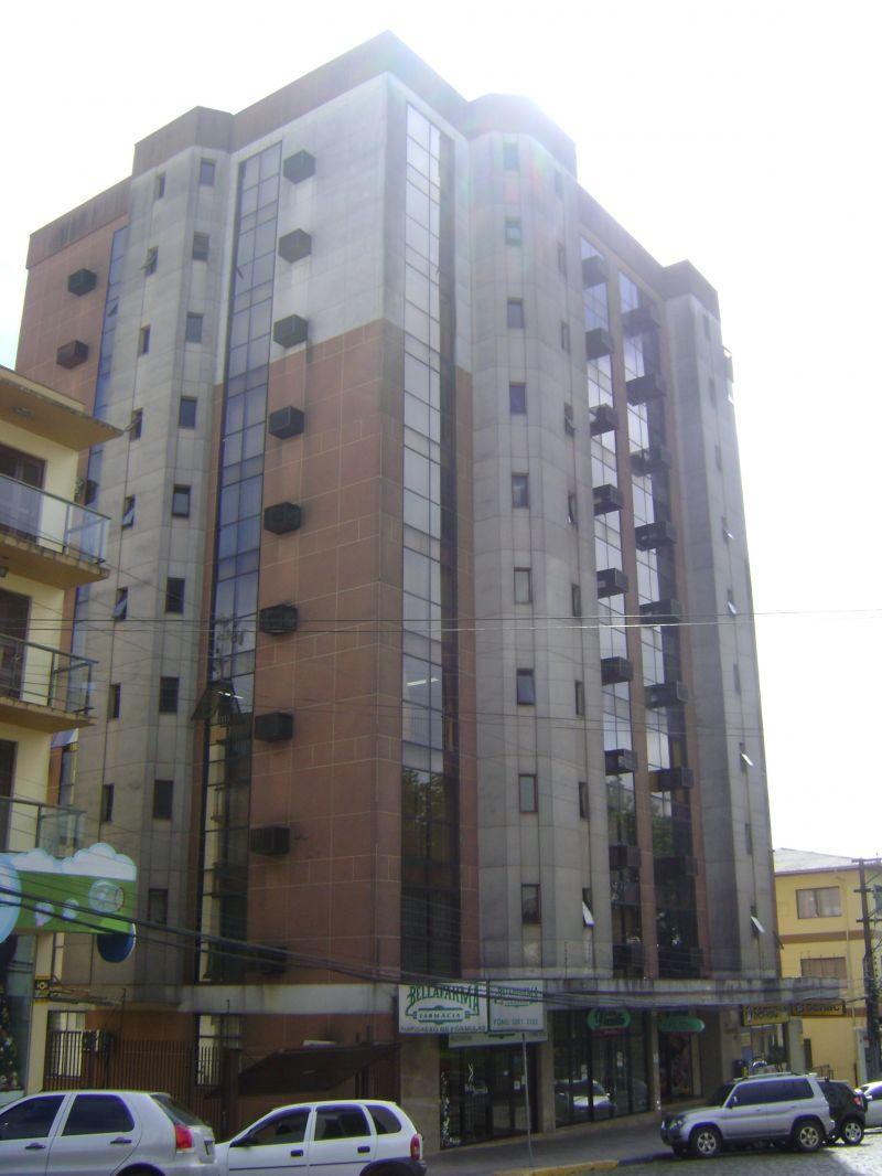 Sala A�rea, 49.42 m²  no bairro CENTRO em FARROUPILHA/RS - Loja Imobiliária o seu portal de imóveis para alugar, aluguel e locação