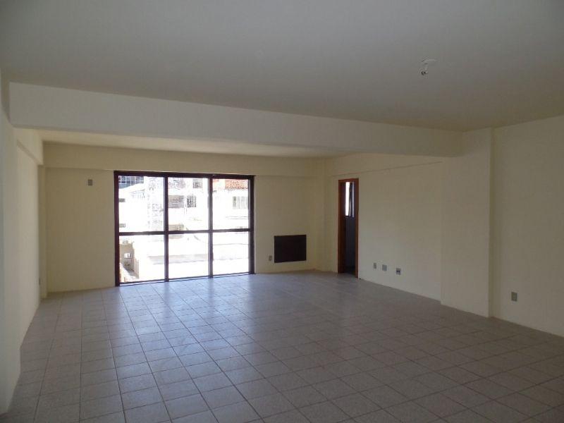 Sala Aérea para alugar  com  50.42 m²  no bairro CENTRO em FARROUPILHA/RS