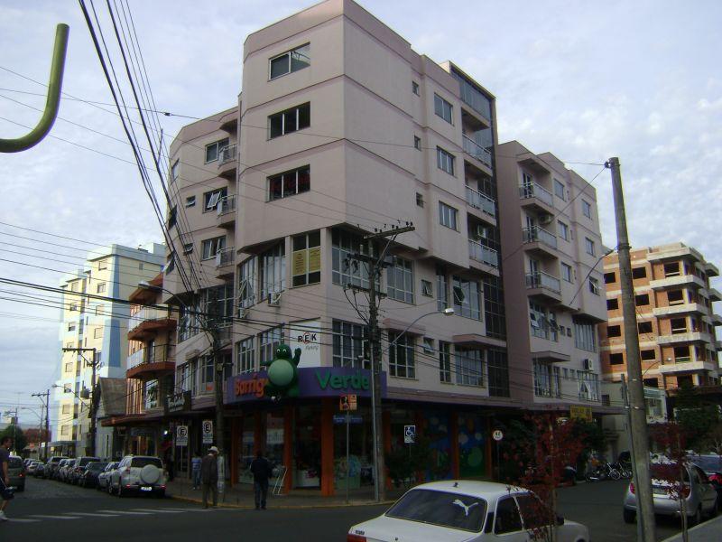 Sala A�rea, 32.24 m²  no bairro CENTRO em FARROUPILHA/RS - Loja Imobiliária o seu portal de imóveis para alugar, aluguel e locação