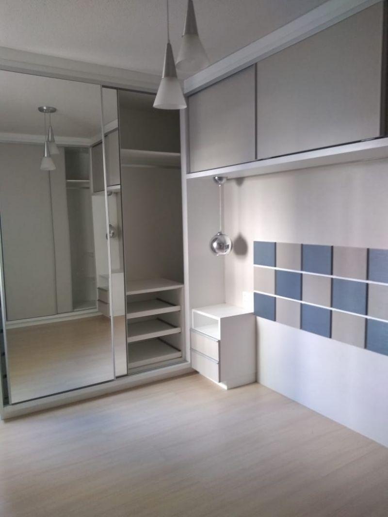 Apto 2 quartos, 44.26 m²  no bairro ALVORADA em FARROUPILHA/RS - Loja Imobiliária o seu portal de imóveis para alugar, aluguel e locação